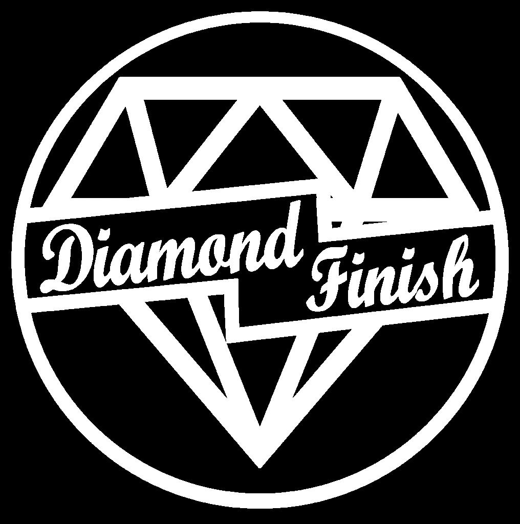 Diamond Finish